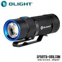 Ліхтар Olight S1R Baton