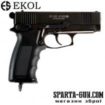 Пневматичний пістолет Voltran Ekol ES 55