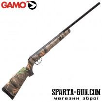 Гвинтівка пневматична Gamo Rocket