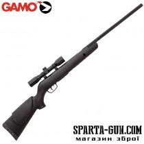 Гвинтівка пневматична Gamo Zombie