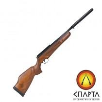 Пневматическая винтовка  BSA GRT Lightning XL SE