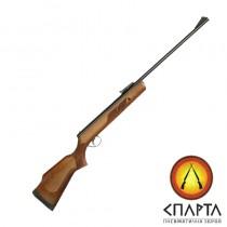 Пневматическая винтовка BSA Supersport XL (бук)