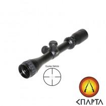 Прицел BSA-Optics AR 2-7х32