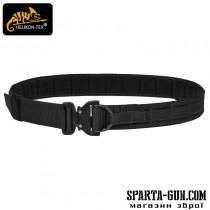Ремінь COBRA Modular Rescue Belt® (45mm)