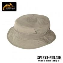 Панама CPU® - Cotton Ripstop