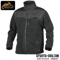 Куртка DEFENDER QSA™ + HID™ - Duty Fleece