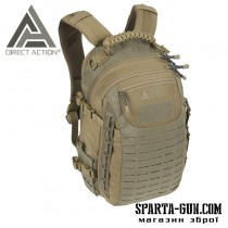 Рюкзак Direct Action® Dragon Egg® Mk II - Cordura®