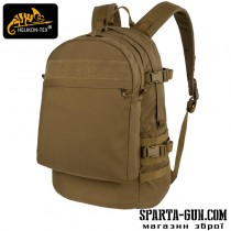 Рюкзак GUARDIAN ASSAULT - Cordura®