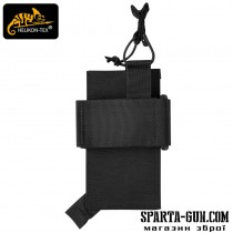 Кобура Inverted Pistol Holder Insert - Cordura