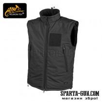 Безрукавка Malamute Lightweight Vest - Climashield® Apex 67g