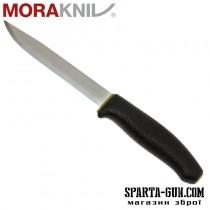 Ніж Morakniv 748 MG