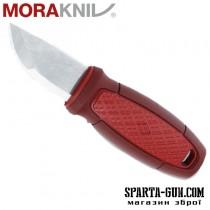 Ніж Morakniv Eldris Red