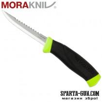 Ніж Morakniv Fishing Comfort Scaler 098