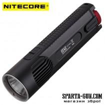 Ліхтар Nitecore EC4S (Cree XHP50, 2150 люмен, 8 режимів, 2x18650)