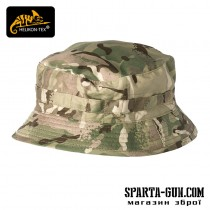 Панама SOLDIER 95 - PolyCotton Twill - MP Camo®