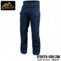 ШТАНЫ UTP® (URBAN TACTICAL PANTS®) - DENIM MID