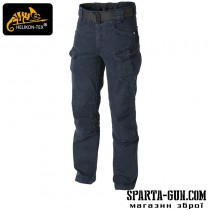 Штани UTP® - Denim Jeans