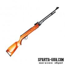 Пневматическая винтовка  B3-3 TYTAN