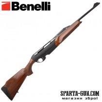 "Карабін нарізний Benelli Argo-E Wood кал.308Win 20 """