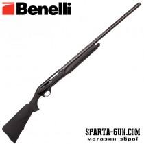 "Рушниця мисливська Benelli Comfort кал.12 30"""