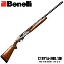 """Рушниця мисливська Benelli Raffaello L.E 50 * кал.12 30 """""""