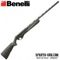 "Рушниця мисливська Benelli Vinci Amazonia Green 12 кал.28"""