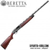 Рушниця мисливська Beretta A400 Xplor Unico 12/89/76 OCHP