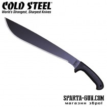 Мачете Cold Steel Jungle