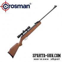 Crosman Vantage NP30021  (4х32)