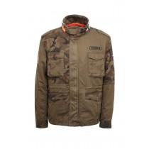 Куртка Remington Indigo