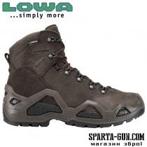 """Ботинки  """"Lowa Z-6S GTX"""""""