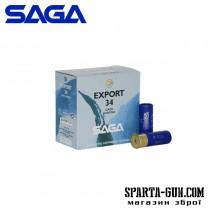 Saga EXPORT 34 (0)