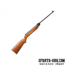 Пневматическая винтовка  B1-1