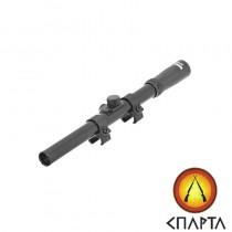 Прицел оптический Rifle Scope 4x15
