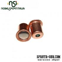 Єврокапсюль NSI 686 Nobel Sport