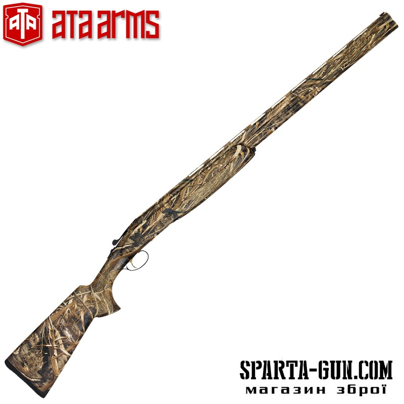 Ружье Ata Arms SP Camo кал. 12/76