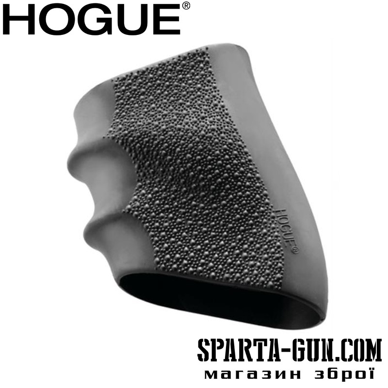 Накладка Hogue Handall Full Size для пистолетов.