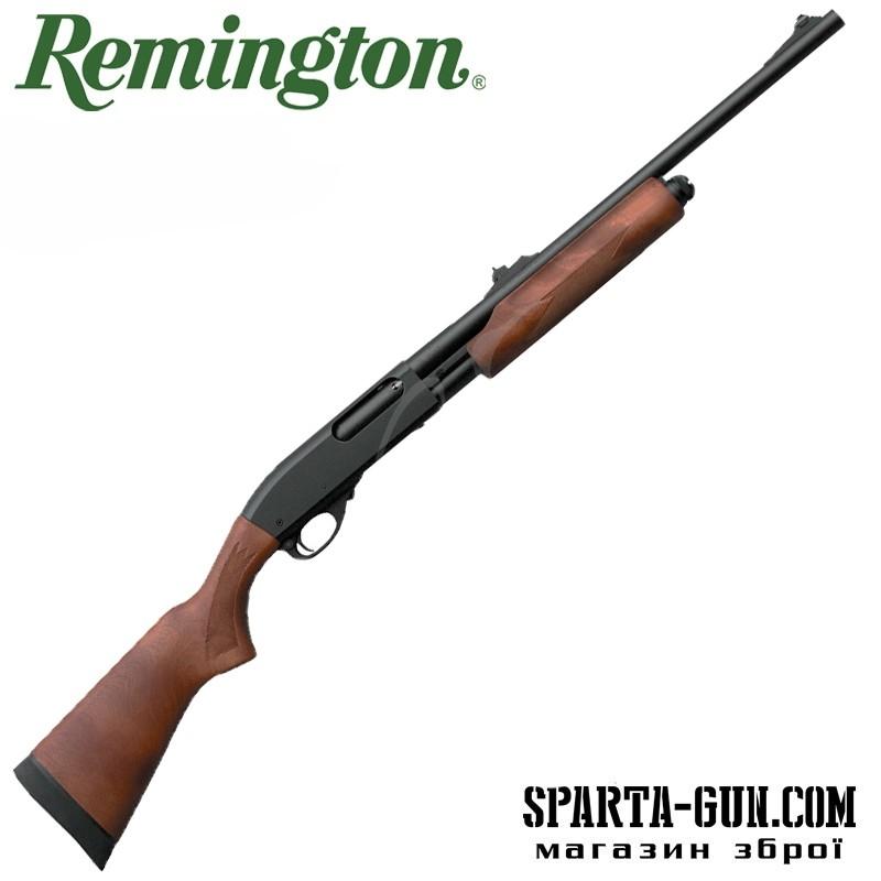 Ружьё Remington 870 Express Deer кал. 12/76