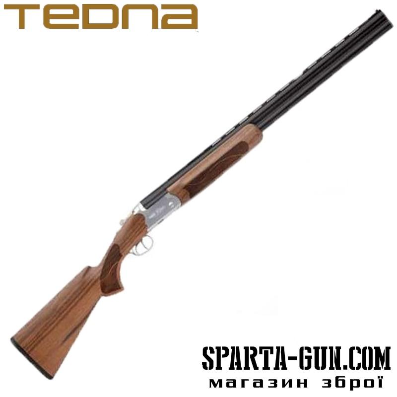Ружье двуствольное Tedna PRIME S12T
