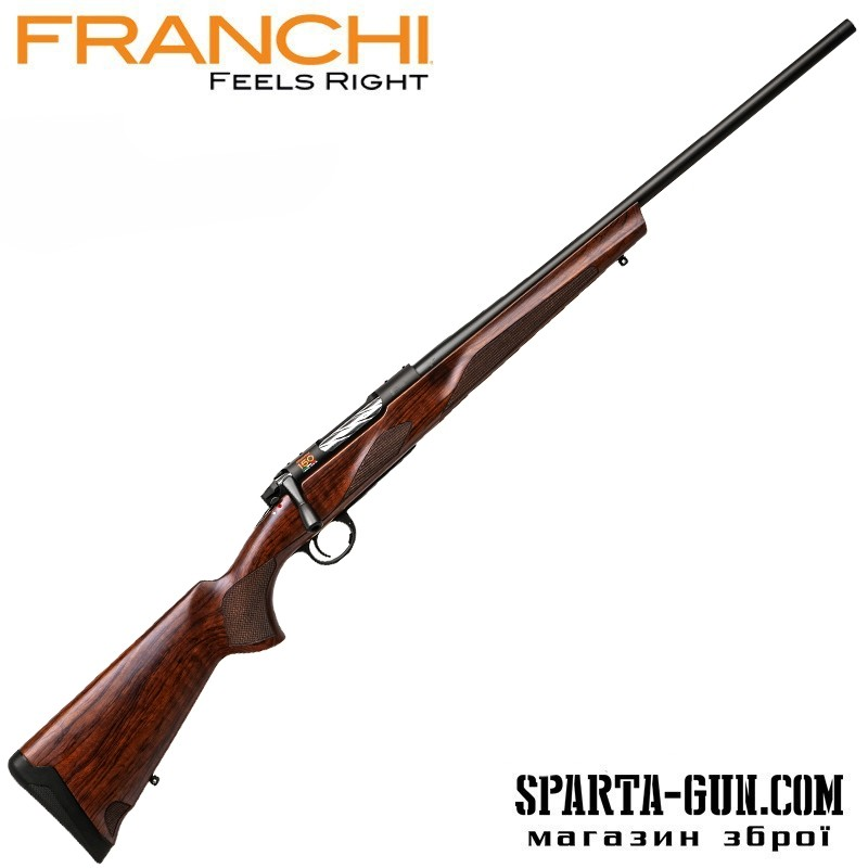 Карабин нарезной FRANCHI Horizon Wood Anniversary кал.308Win