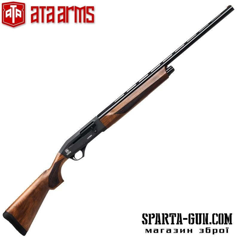 Ружье ATA ARMS Venza Walnut 20/76