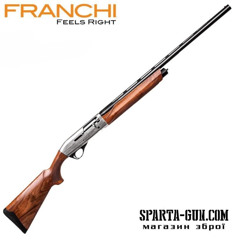 "Ружье охотничье FRANCHI Affinity Anniversary Wood кал.12 28"""