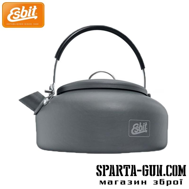 Чайник Esbit Water kettle 0.6л