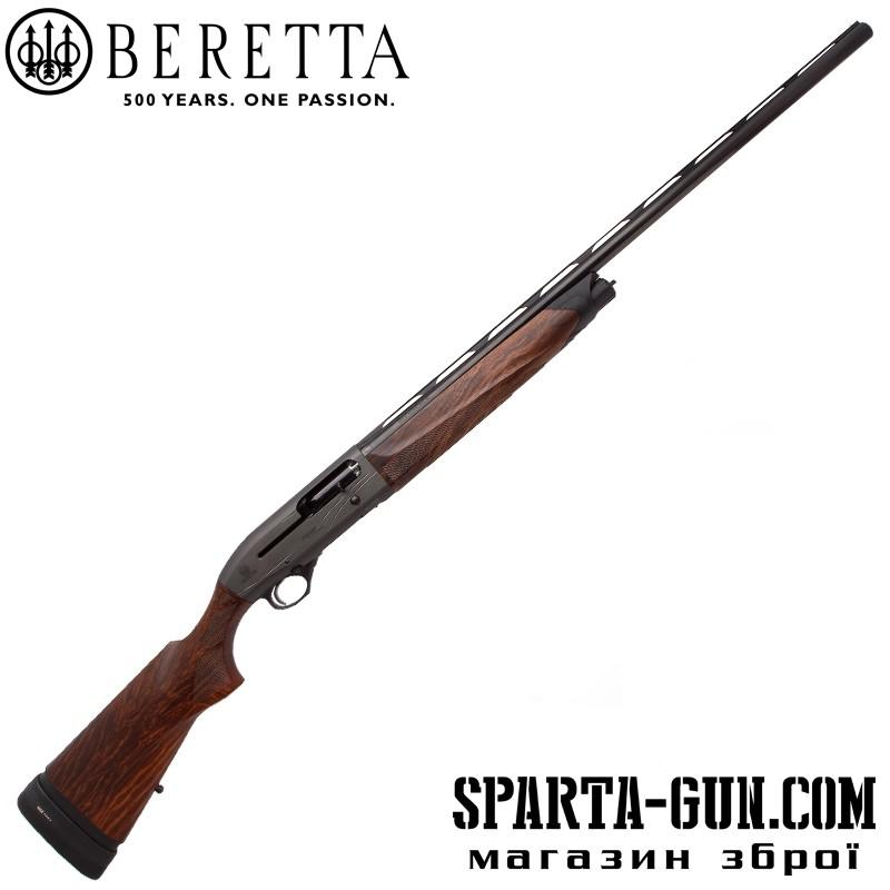 Ружье охотничье Beretta A400 Xplor Unico 12/89/76 Kick Off OC
