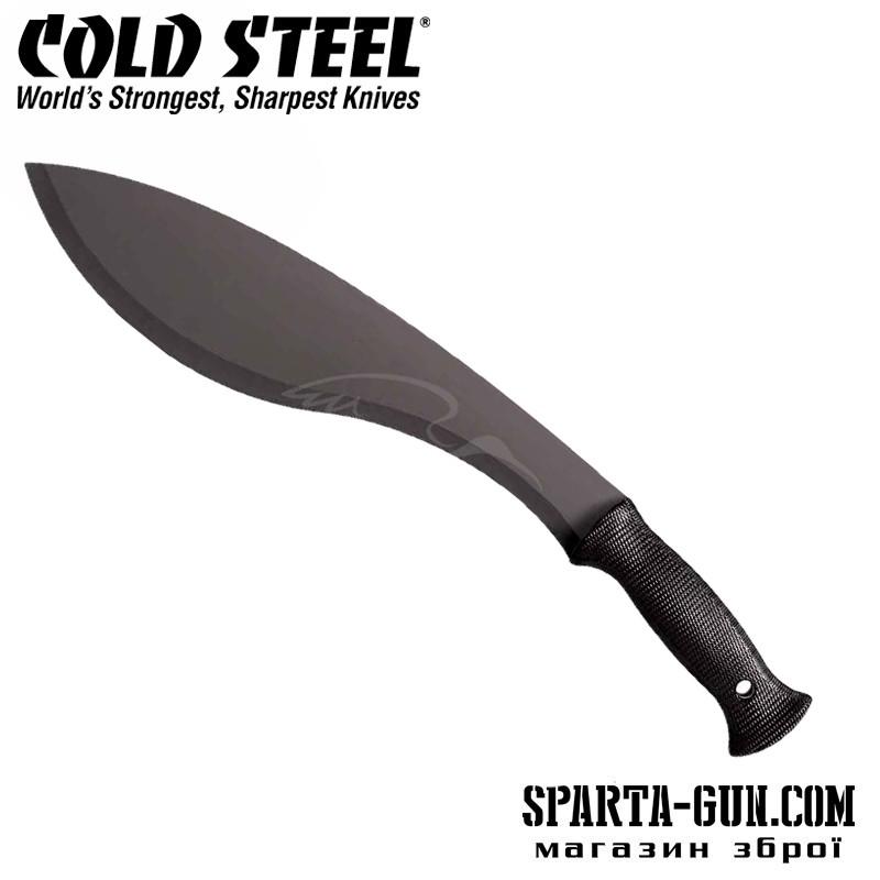 Мачете Cold Steel Kukri Machete