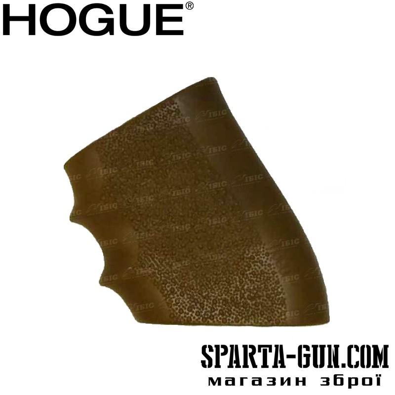 Накладка Hogue Handall Full Size для пистолетов