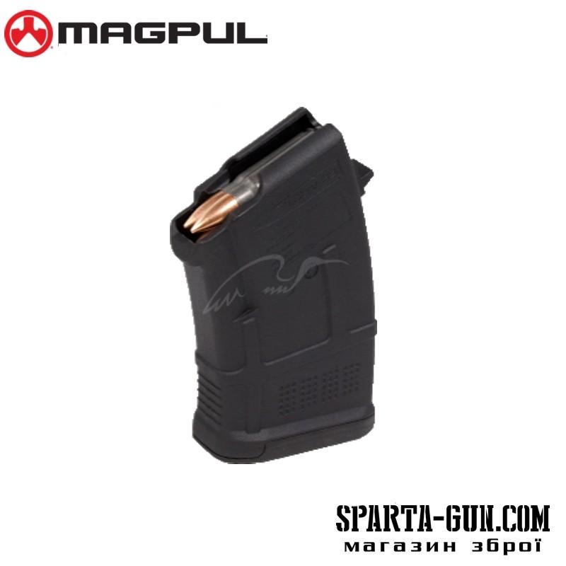 Магазин Magpul PMAG для АК 7.62х39 на 10 патронов