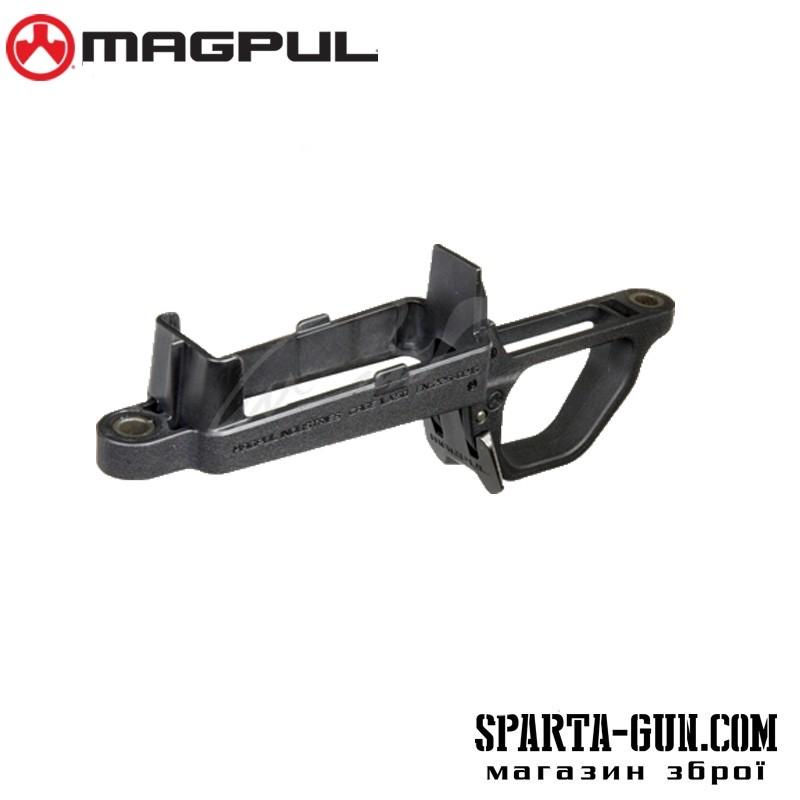 Шахта с магазином Magpul для ложи Hunter 700 кал. 308 Win