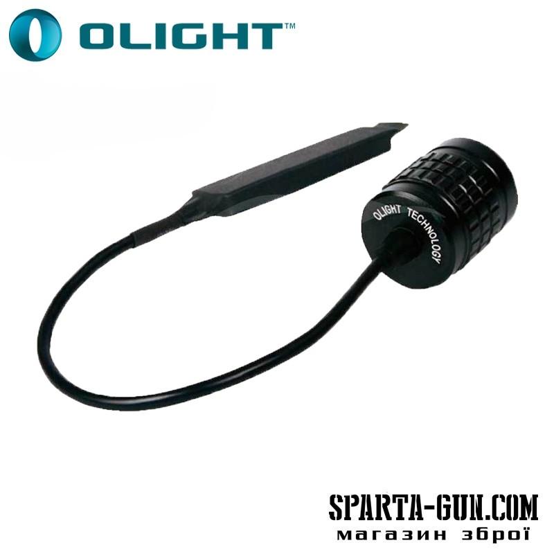 Д/У Olight RM20 для M20 Triton