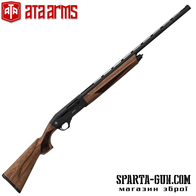 Ружье ATA ARMS Venza Black кал. 12/76
